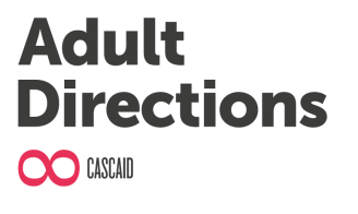 adult-directions-logo-02
