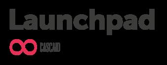 launchpad-logo-02