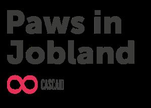 paws-logo-02