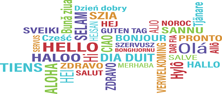 Studying A Level Languages – What's togain?