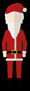 cascaid-characters-santa-04