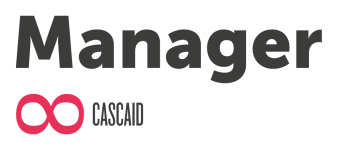 manager-logo-02