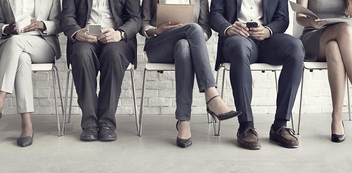Leaders Career Management Skills (CMS) in Europe: Implementing a career management skillsframework