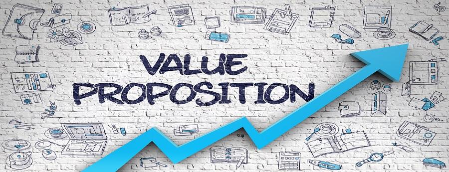 Ensuring value for money, time andeffort