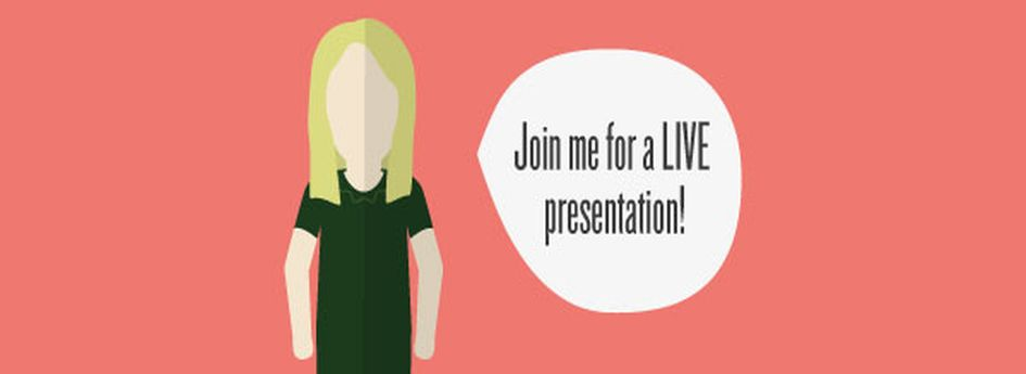 Join CASCAID's live presentation on the LEADER project: a Career Management Skills framework and supportingresources