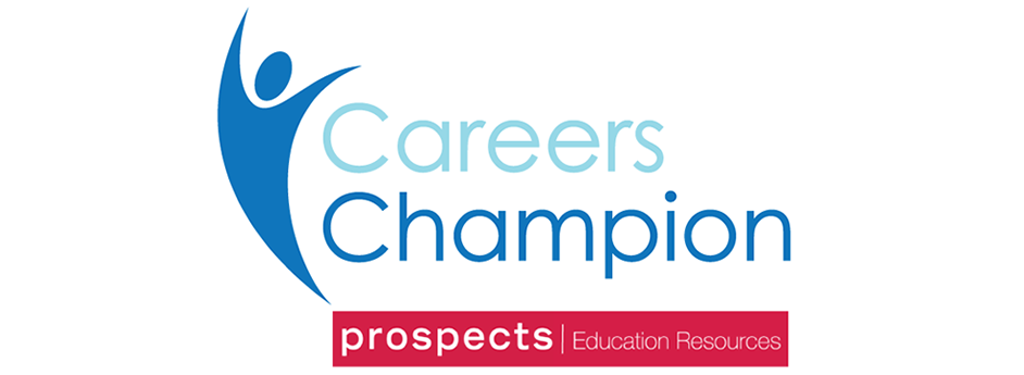 CASCAID Joins Careers Champion as PrizePartner