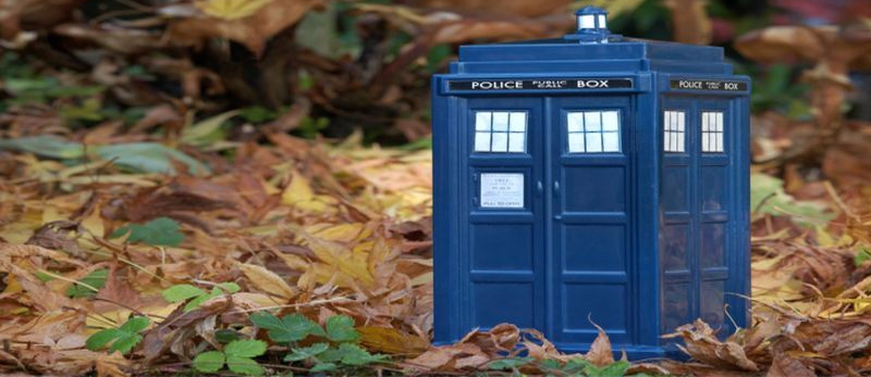 CASCAID add new career choice to Kudos – TimeLord