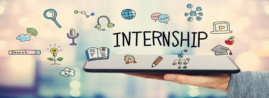 Internships – a fairer system for all?