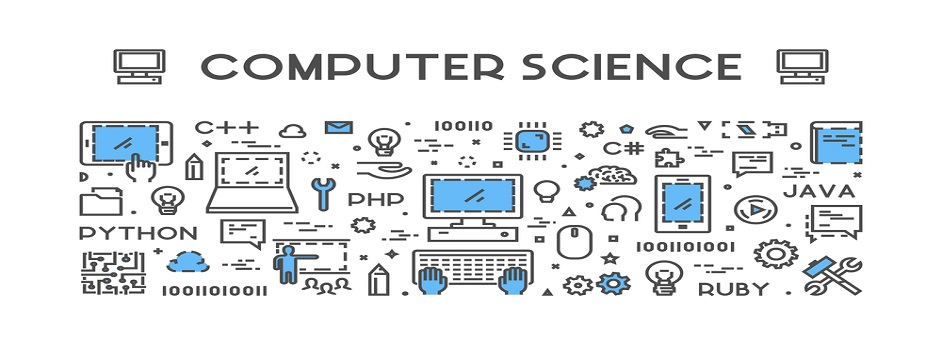 Computer Science GCSE On The Decline