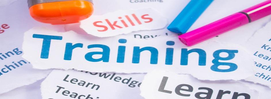Traineeships – What AreThey?