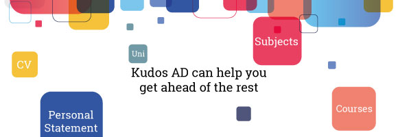 New features added to Kudos AD