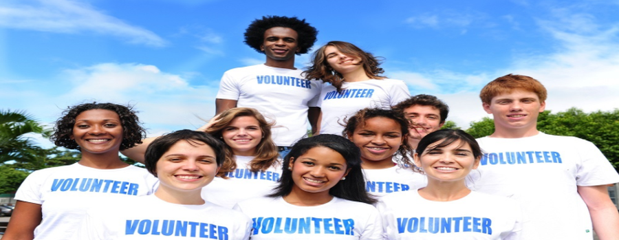 How can you become a Humanitarian AidWorker?