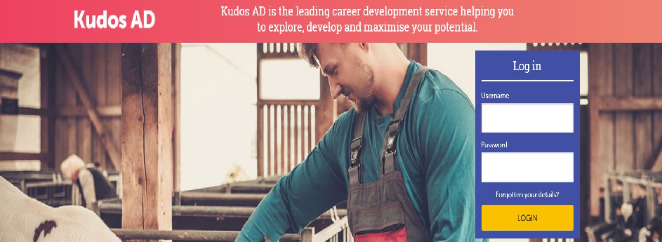 New features and updates to Kudos AD and CASCAID Manager