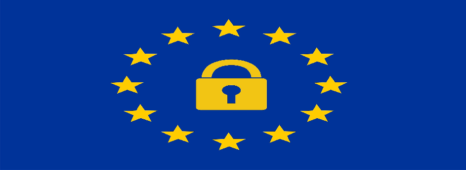 CASCAID are GDPR Compliant